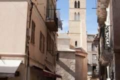 Altstadt von Bonifacio