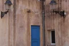 Haus in Bonifacio