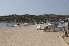 Kriaritsi Strand