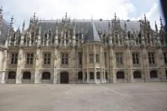 Parlement de Normandie